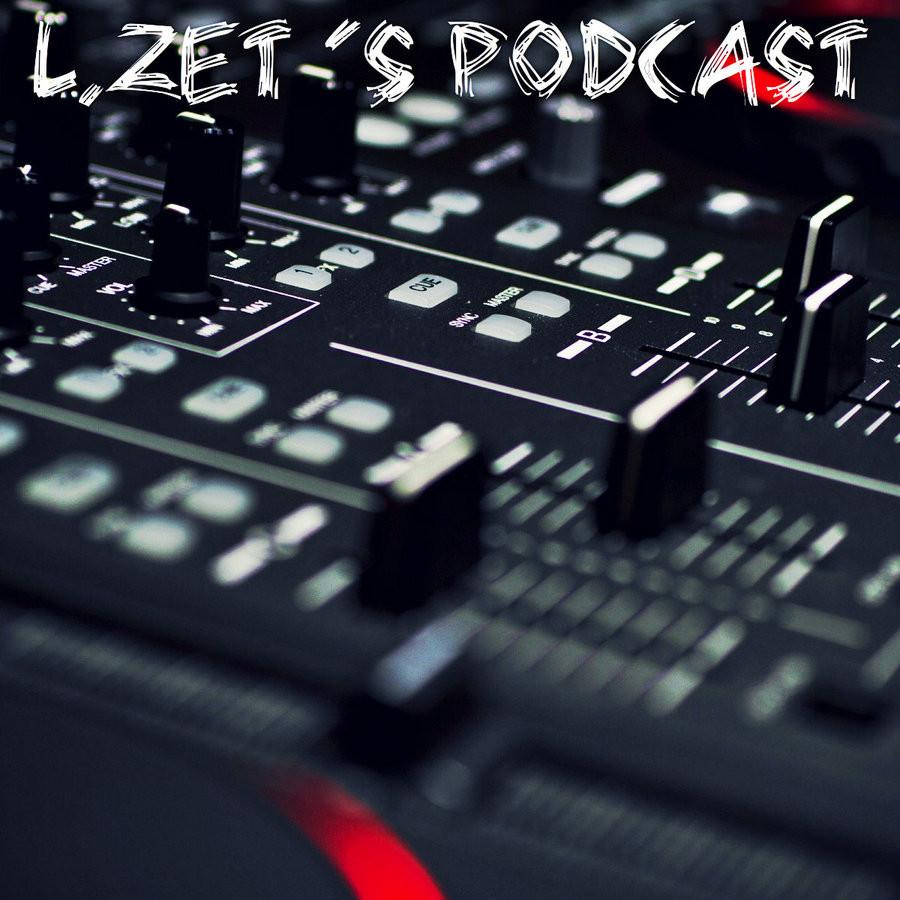 L.Zet