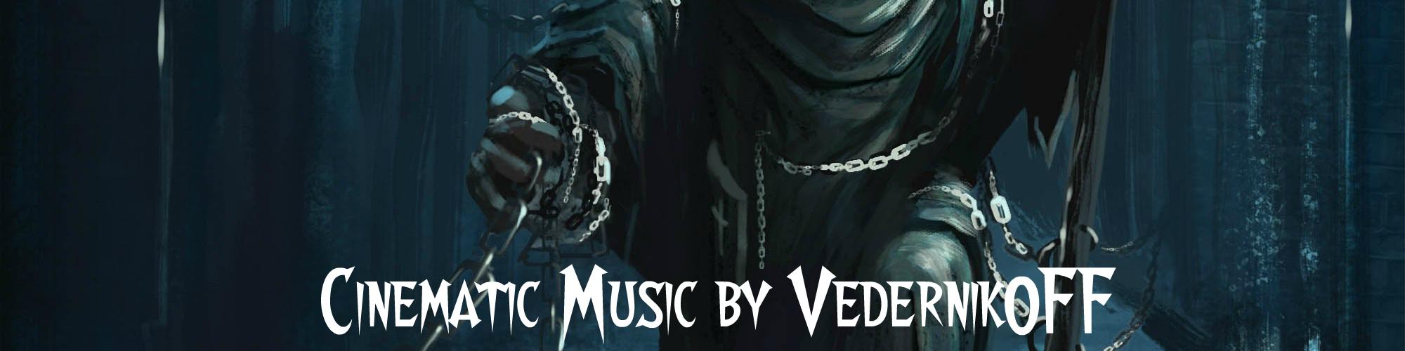 VedernikOFF- Epic Inspiring Teaser – VedernikOFF
