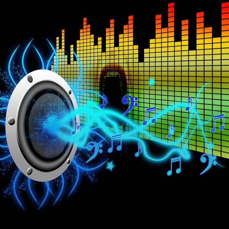 Музыку с радио скачать