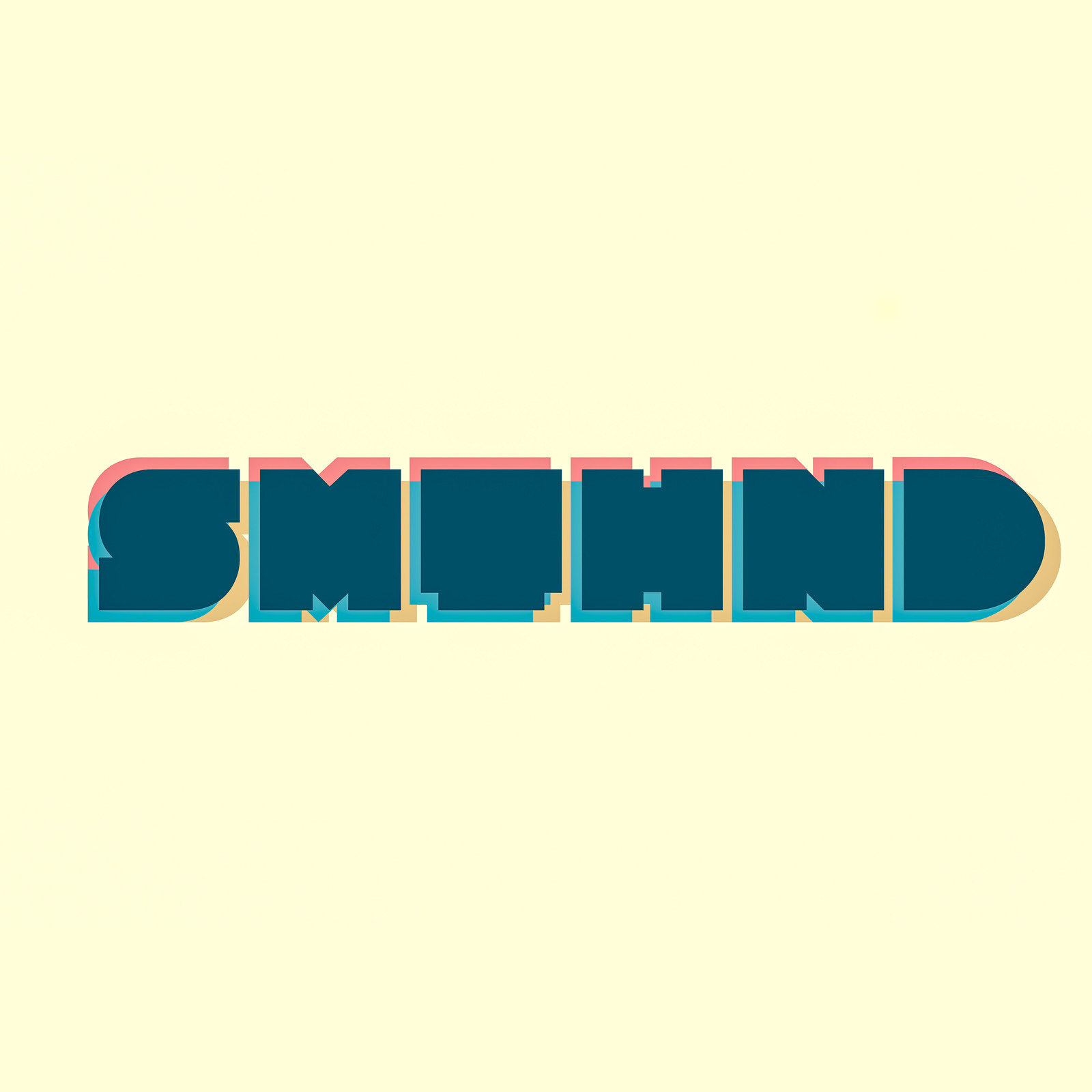 SMTHND podcast