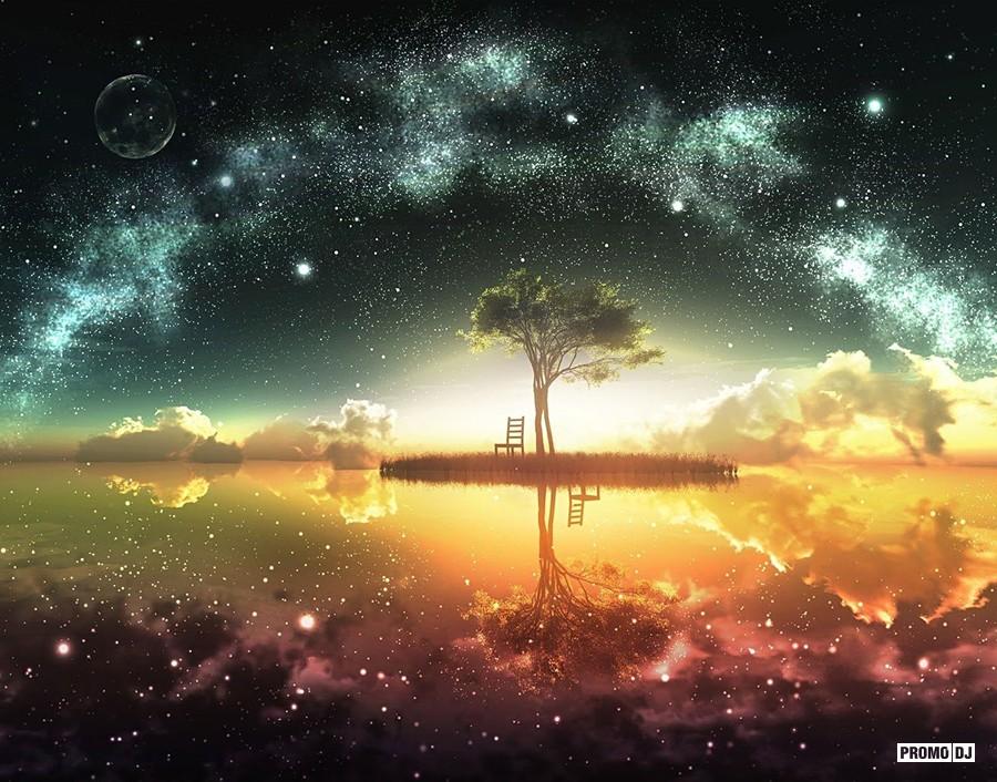 красивые картинки космоса на рабочий стол № 459774  скачать
