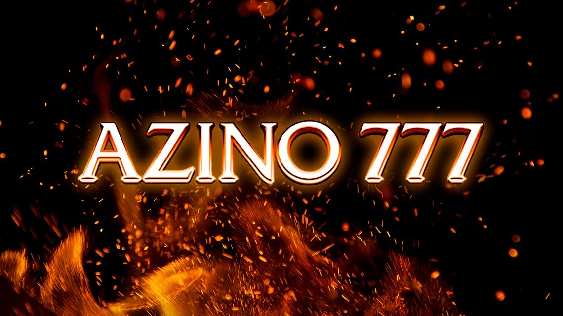 https www azino777 mobile ru