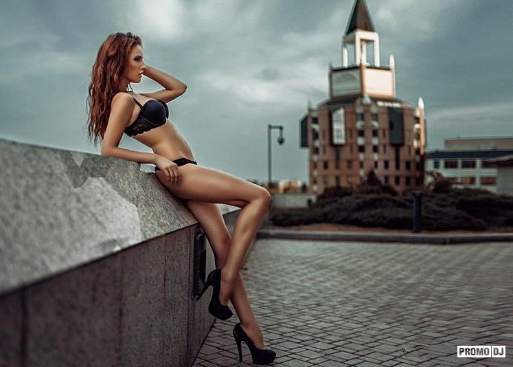 Sexy Girls Trance Music Sjj