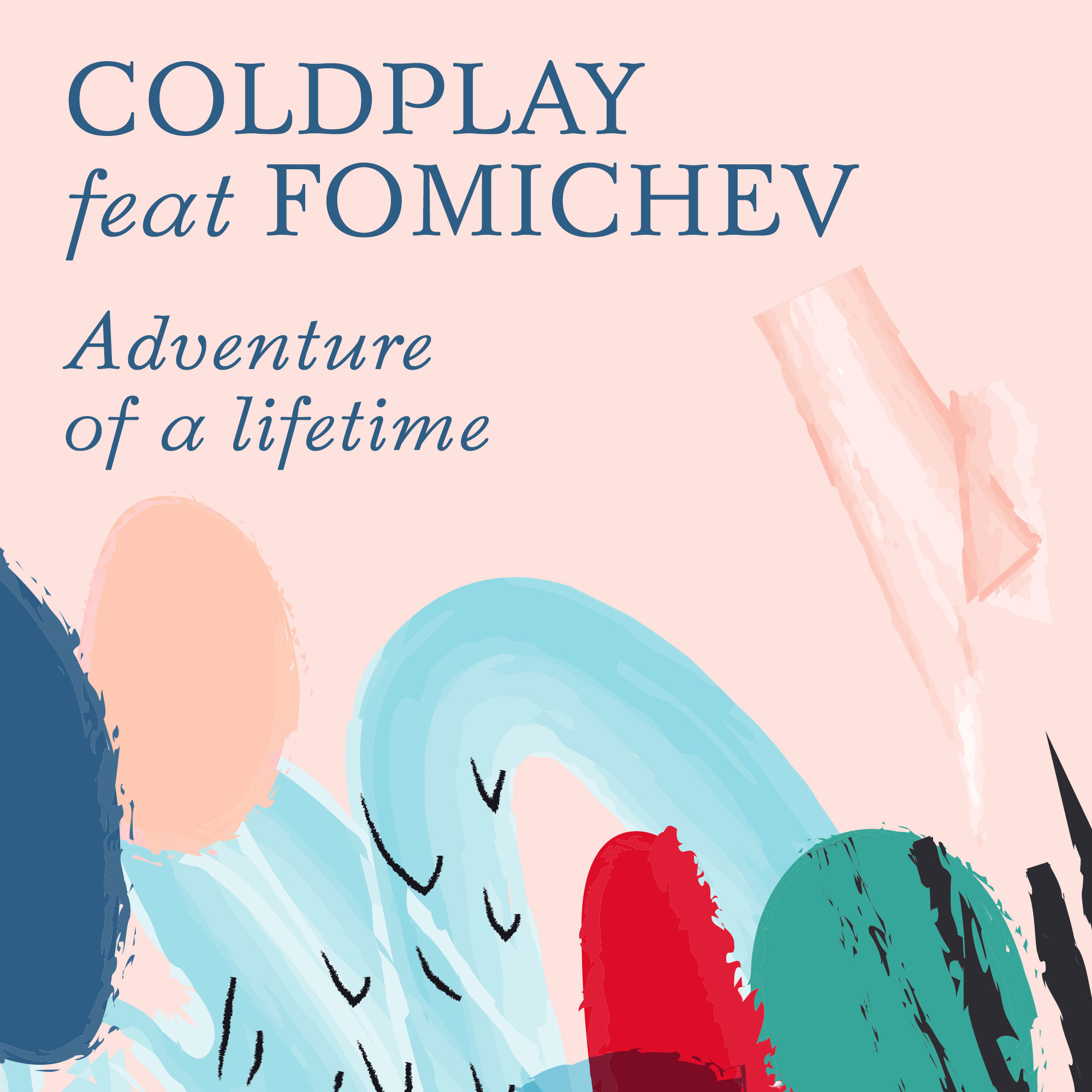 adventure of a lifetime coldplay mp3 mp3lio