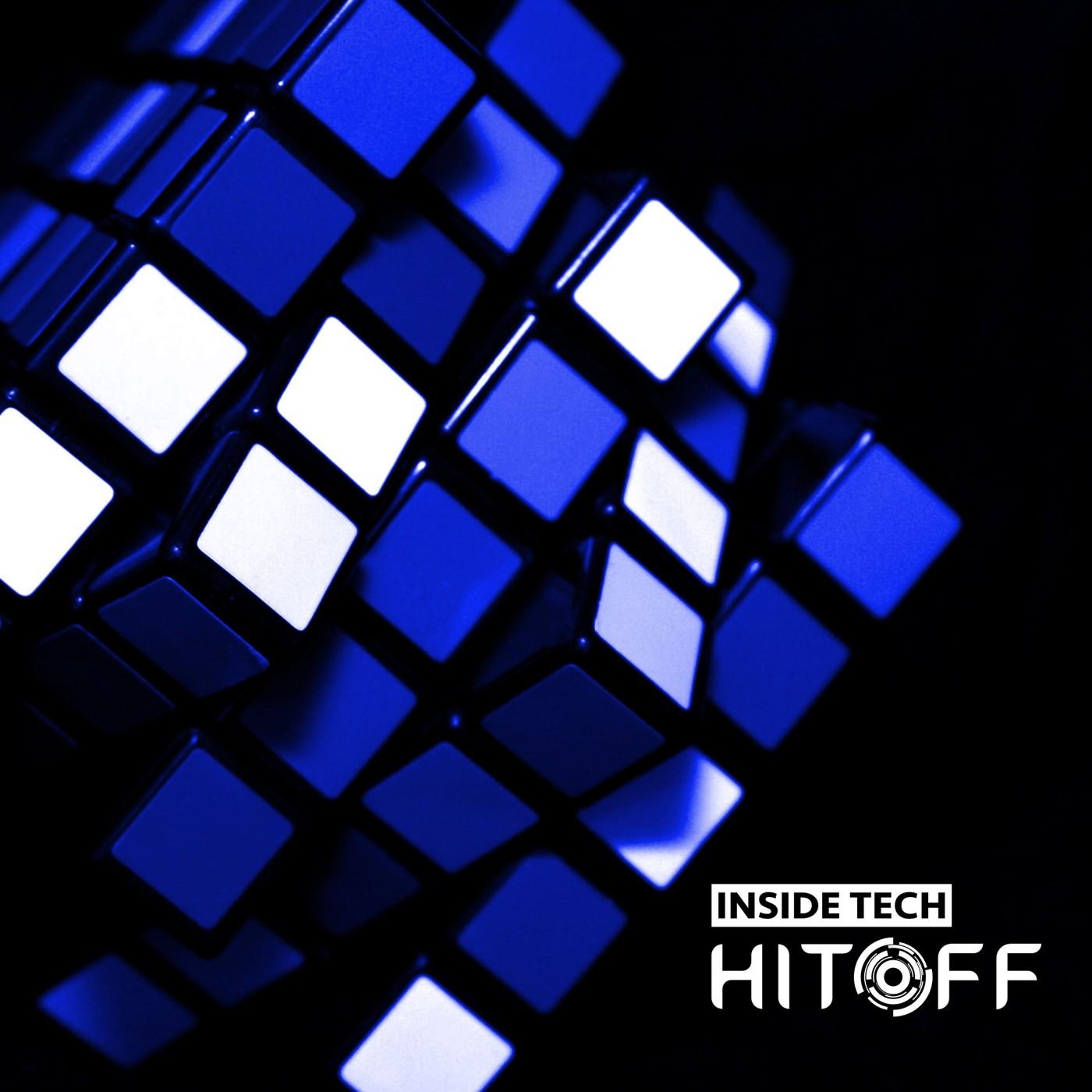 HITOFF