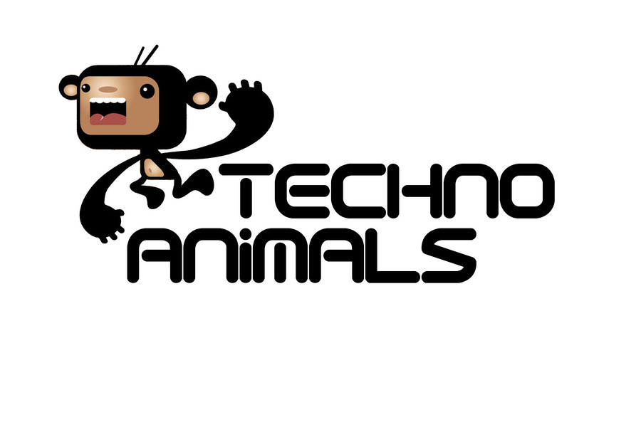 TECHNO ANIMALS