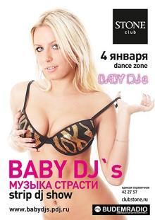 forum-prostitutki-shimkent