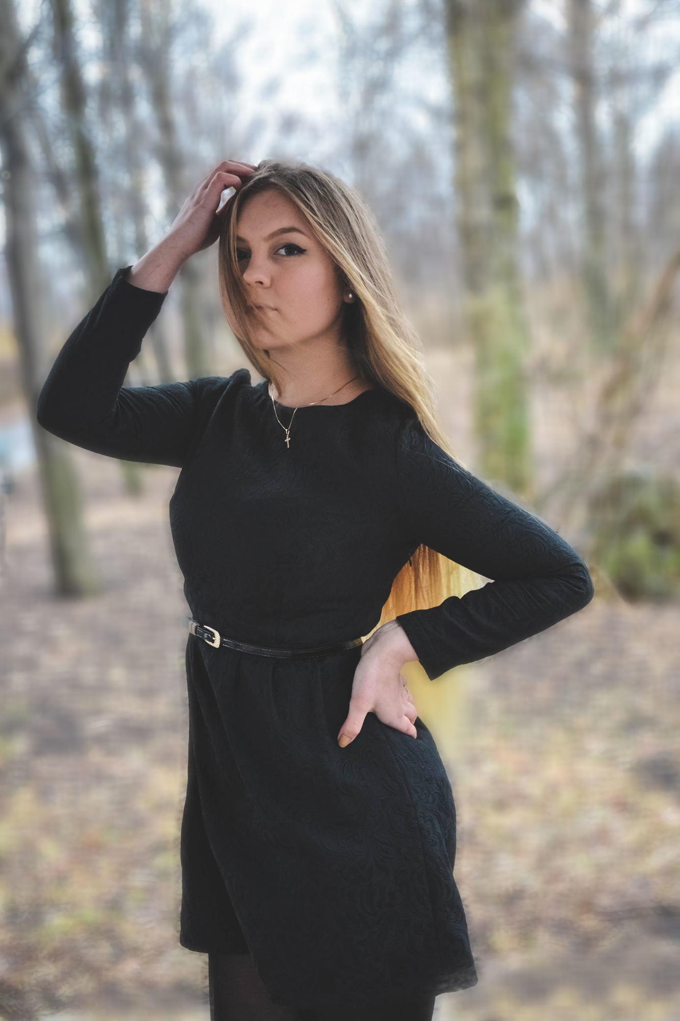 Кроссовки nike фото 2018