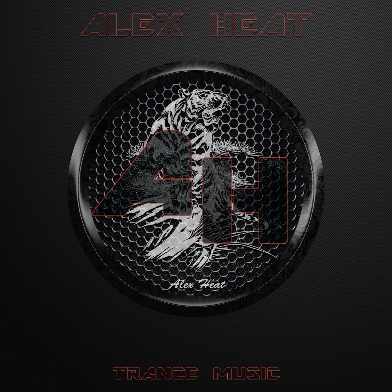 Alex Heat