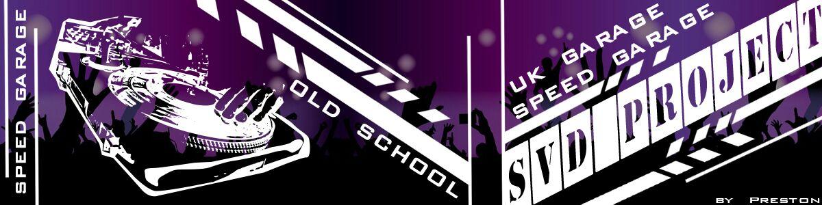 SVD PROjECT - S G  Dancehall Mix Part V!!! – SVD PROjECT