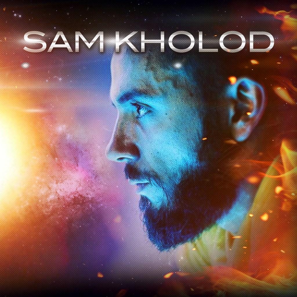 Sam Kholod