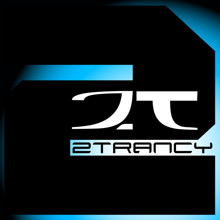 2trancY - superb Uplifting trance duo