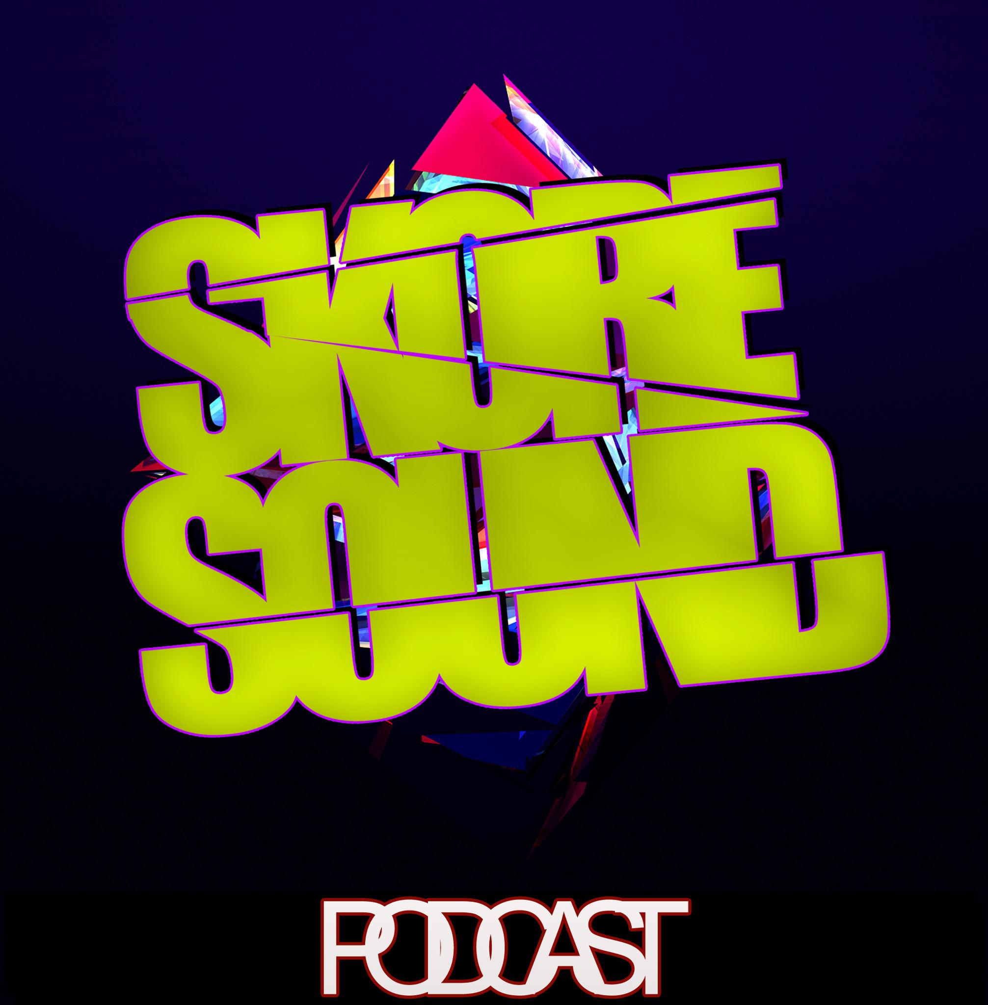 Skore Sound