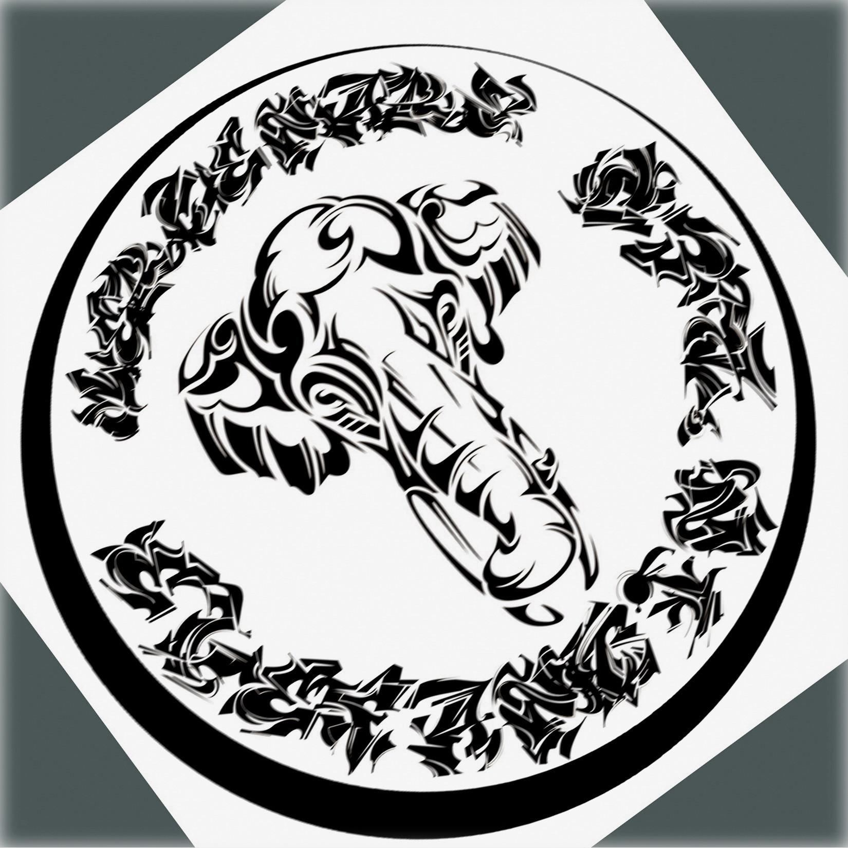 mercenary (spb) - elefantin rep