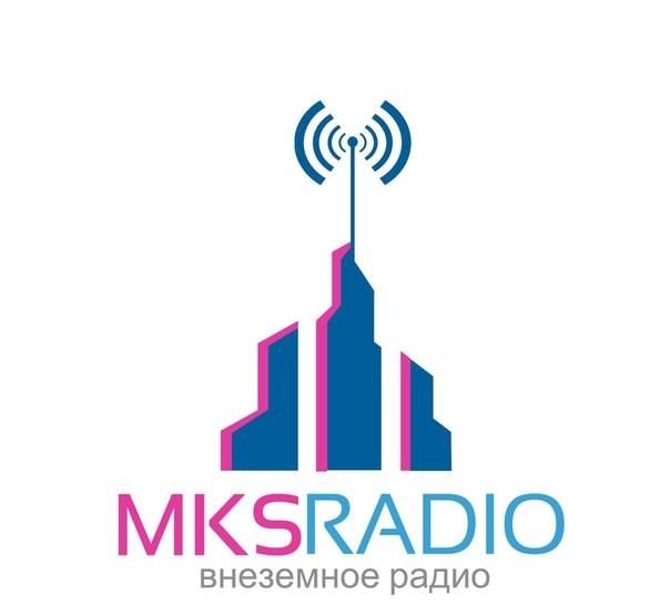 40 Новых радиостанции. Слушать Радио Онлайн Club RAI Sochi Бесплатно. Раз