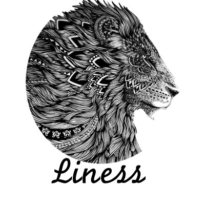 Dj Liness