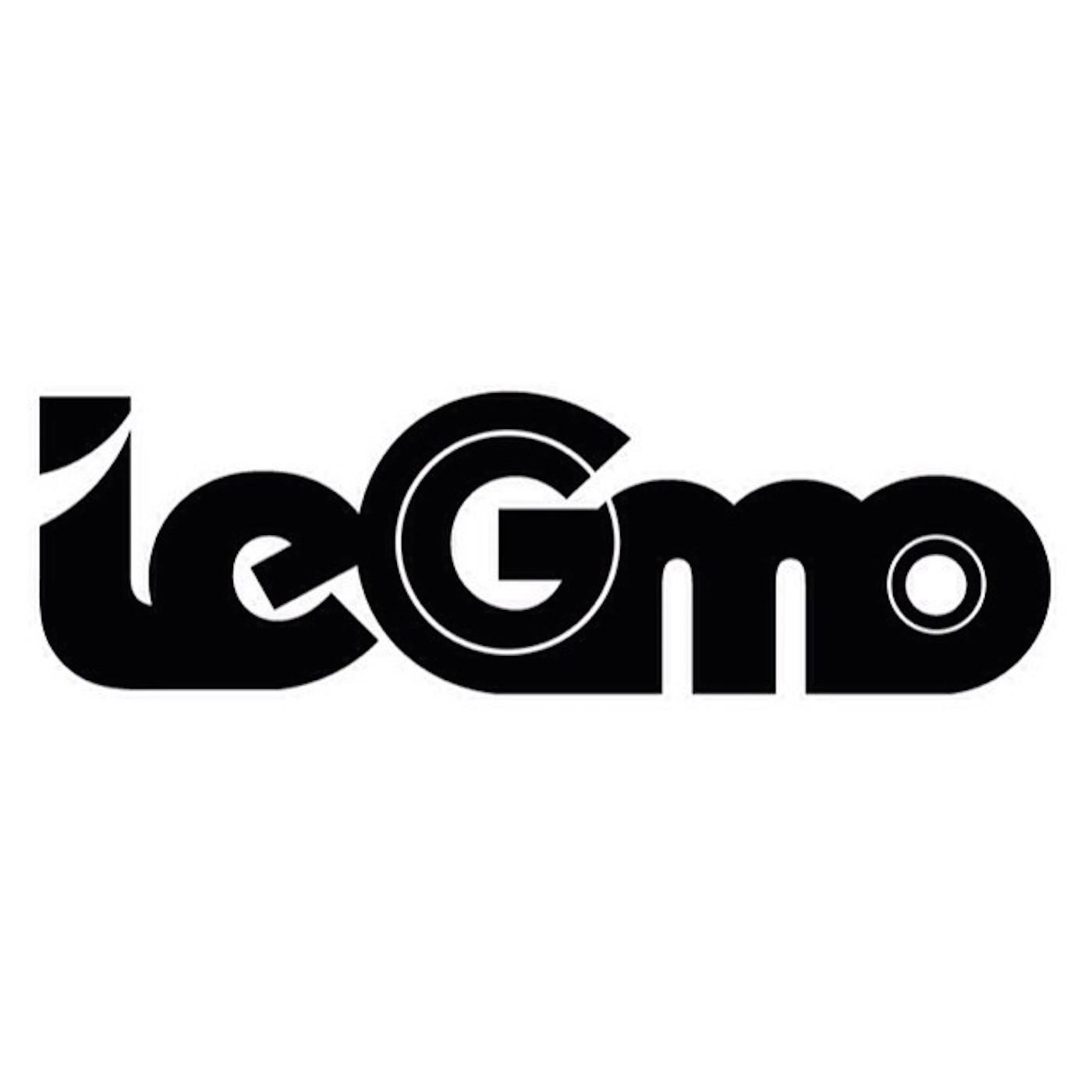 LeGmo