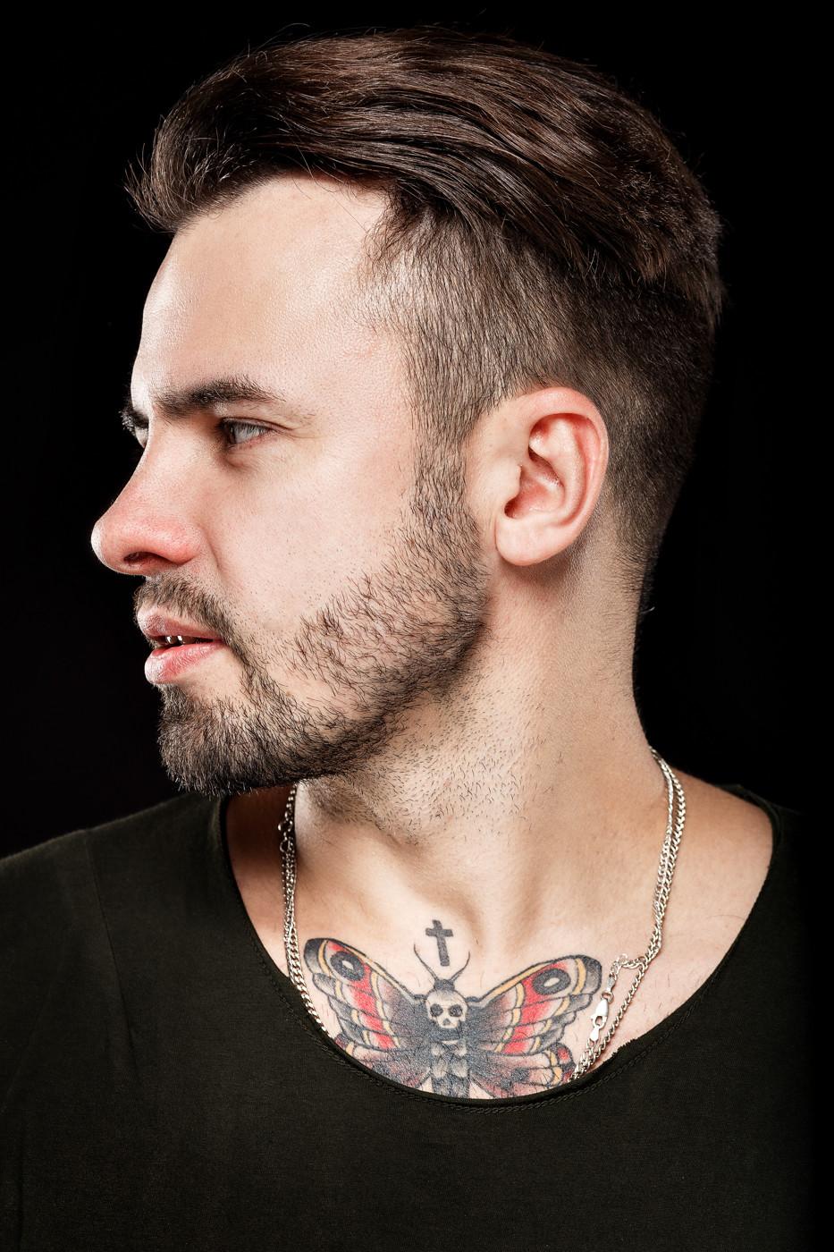 DJ HAIPA