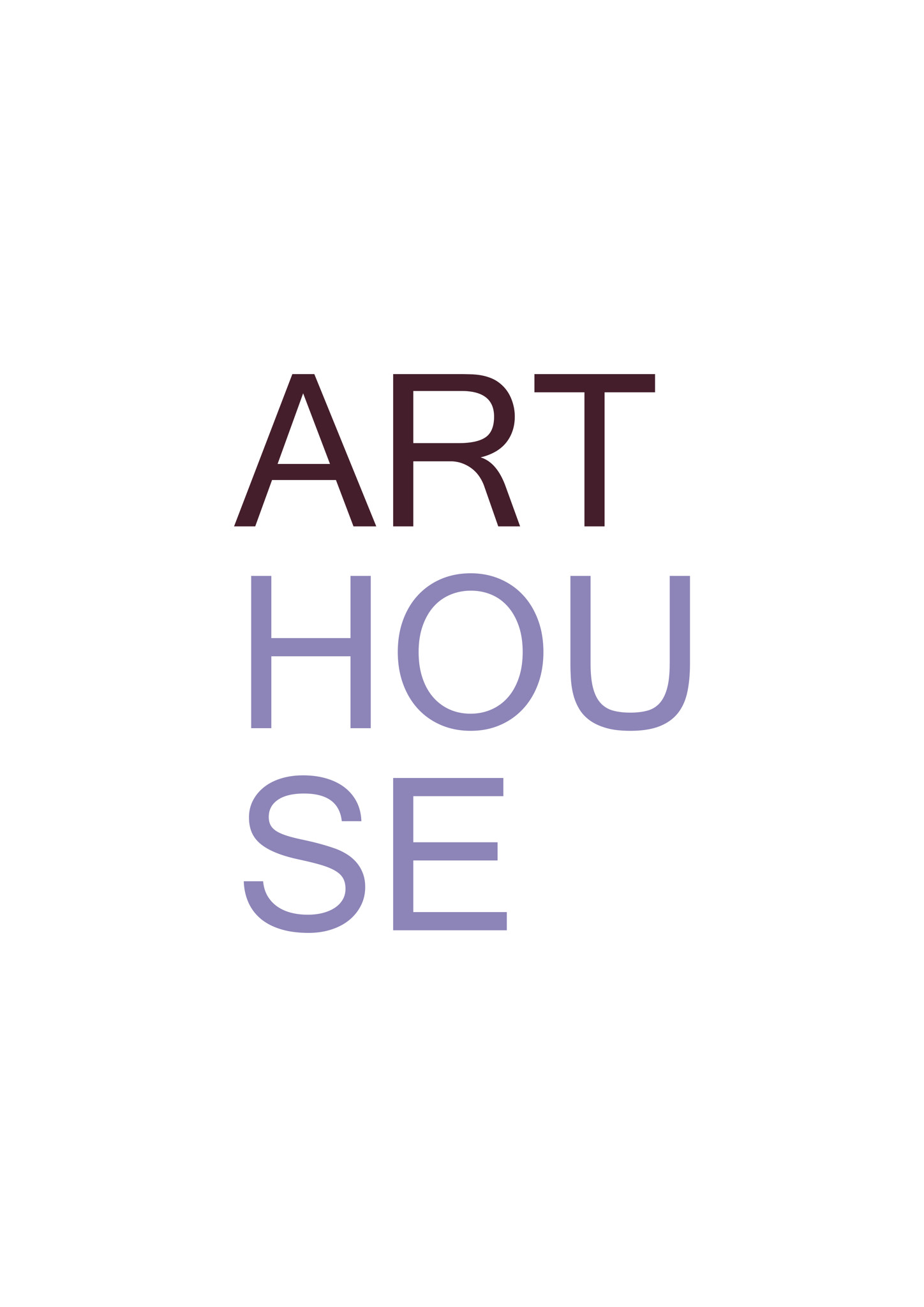 DJ Art House