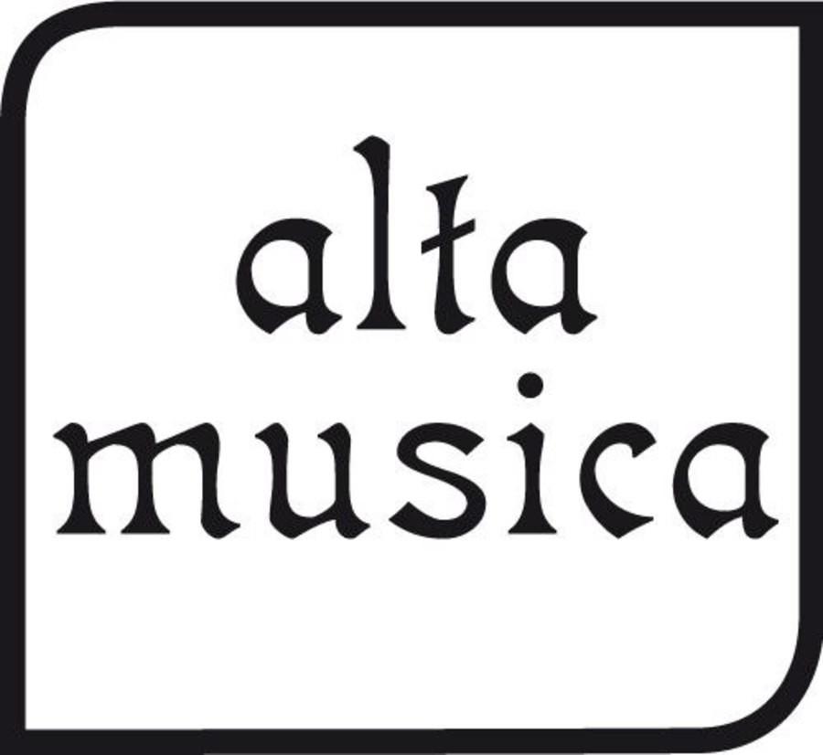 Alta Musica Podcast Show