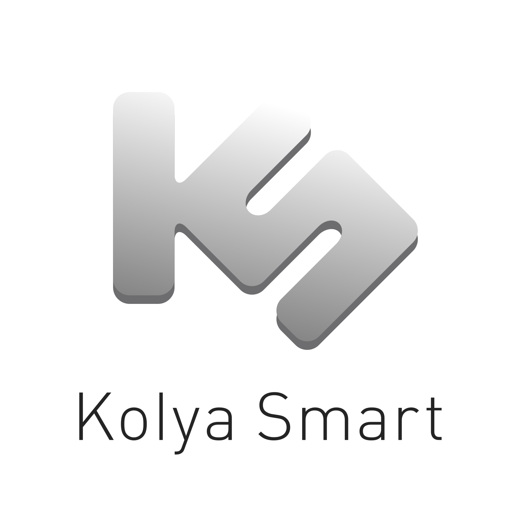 Kolya Smart (Raw Spirit)