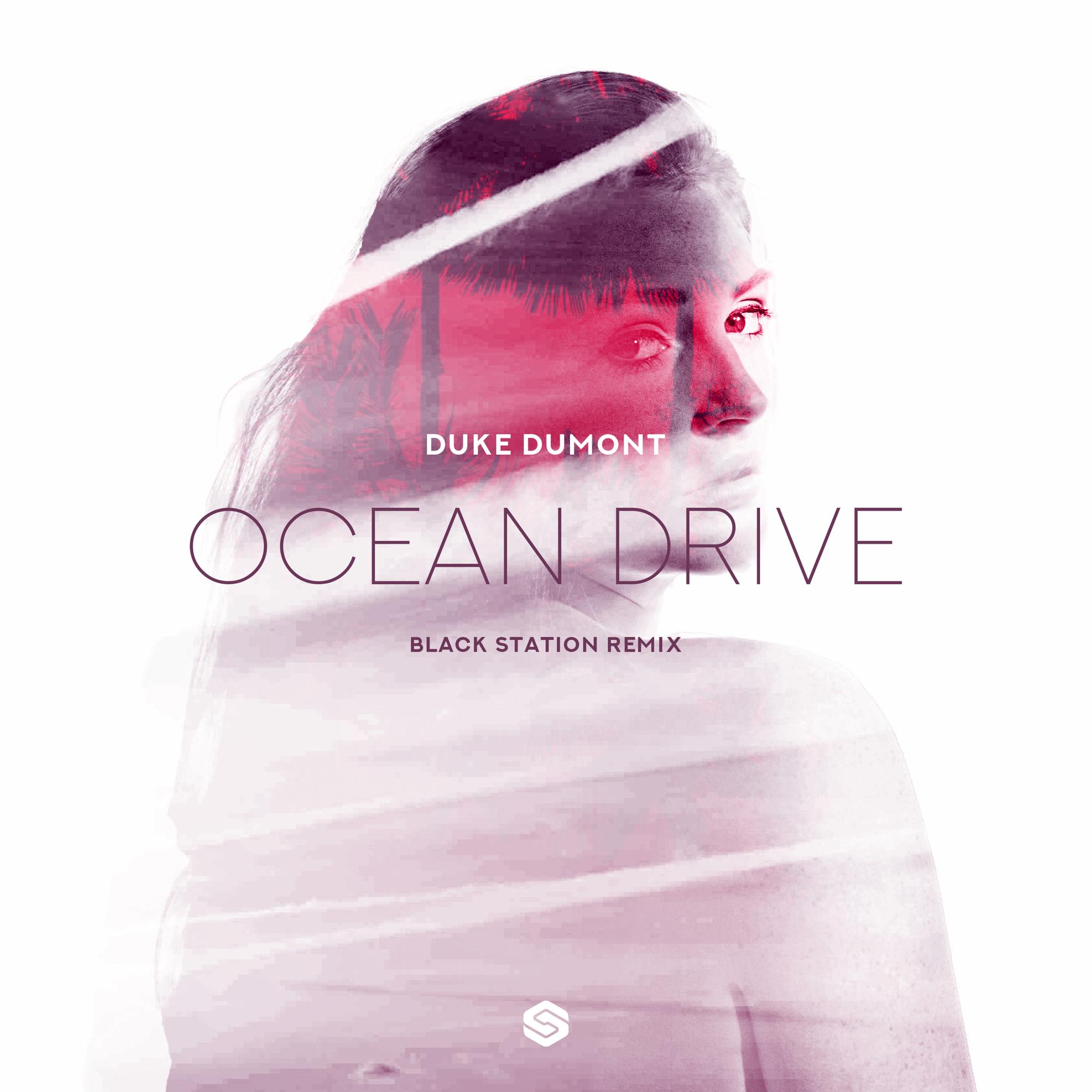Ocean drive duke dumont скачать на звонок.