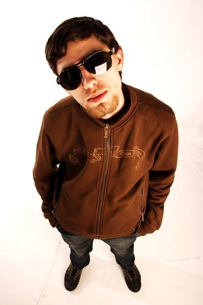 DJ Dоber