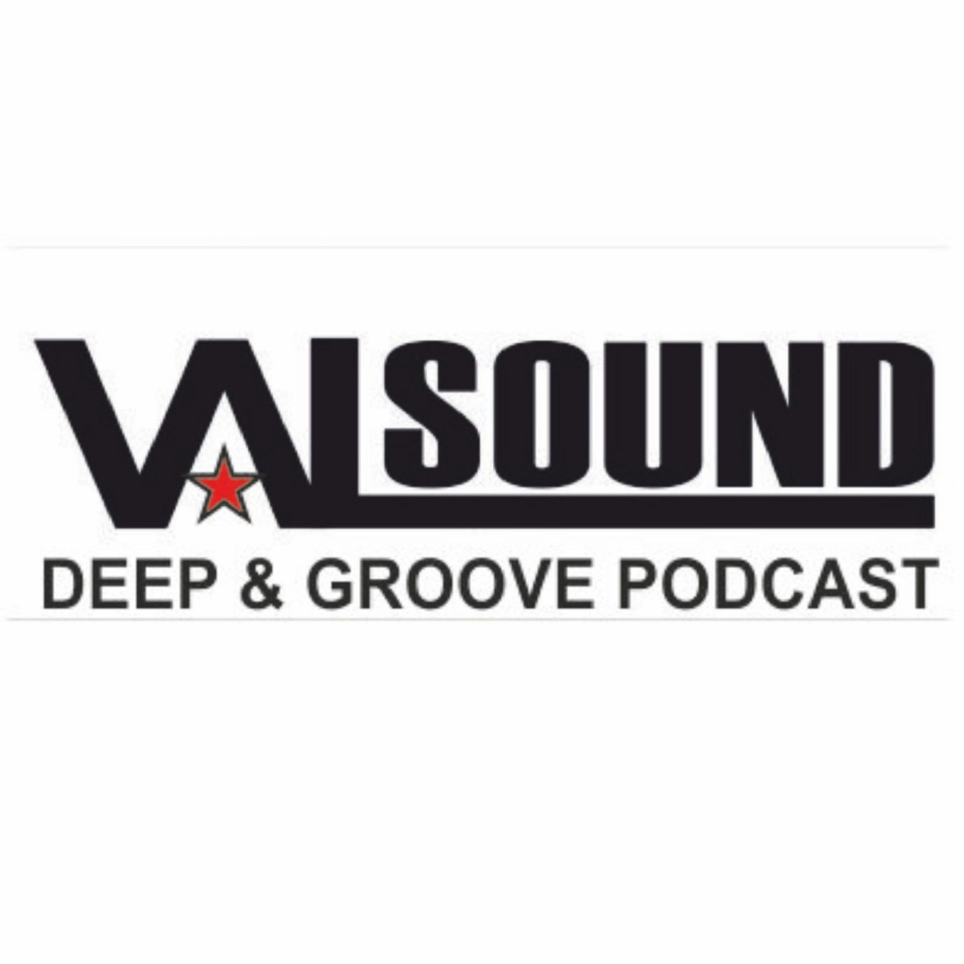 VAL SOUND