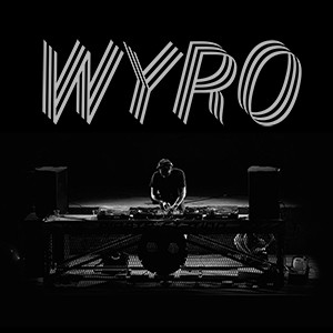 Wyro (Implex)