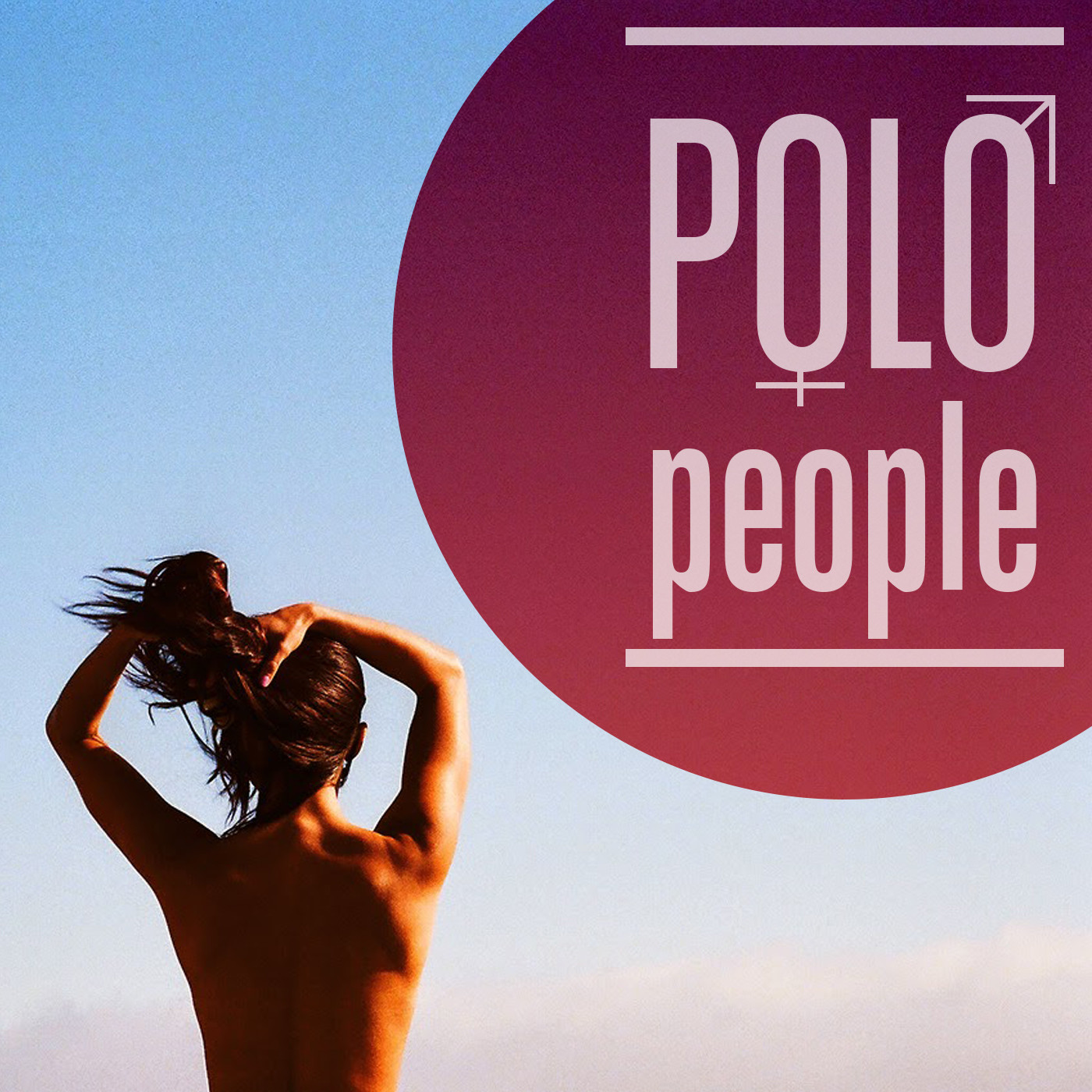 Polo People