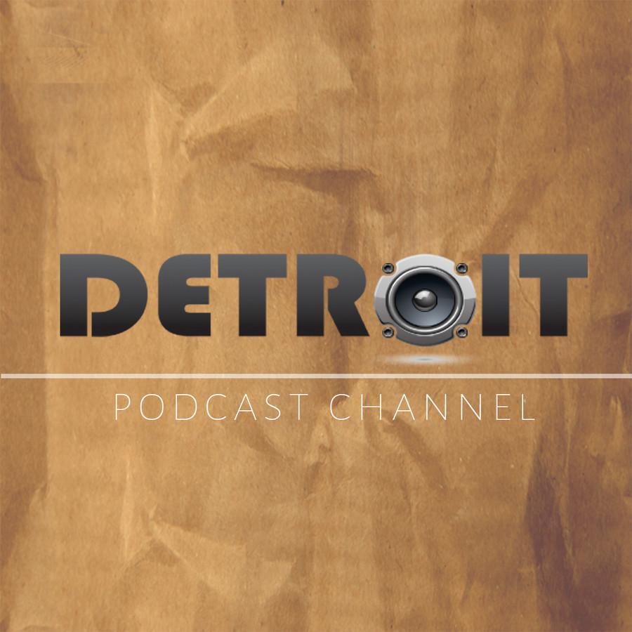 Detroit-Chennal
