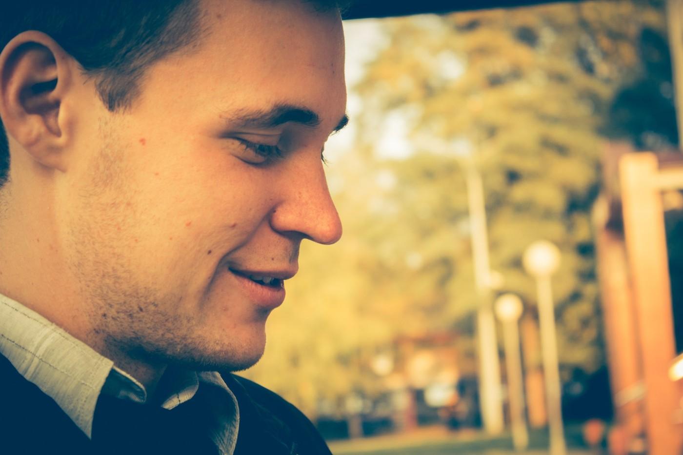 Alexei Smirnov