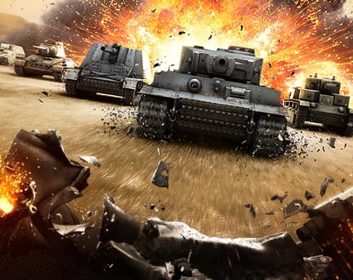 Взлом на World of Tanks world of tanks видео как фармить быстро деньги.