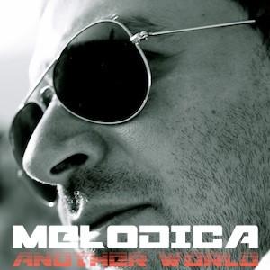 Alexander Melodica