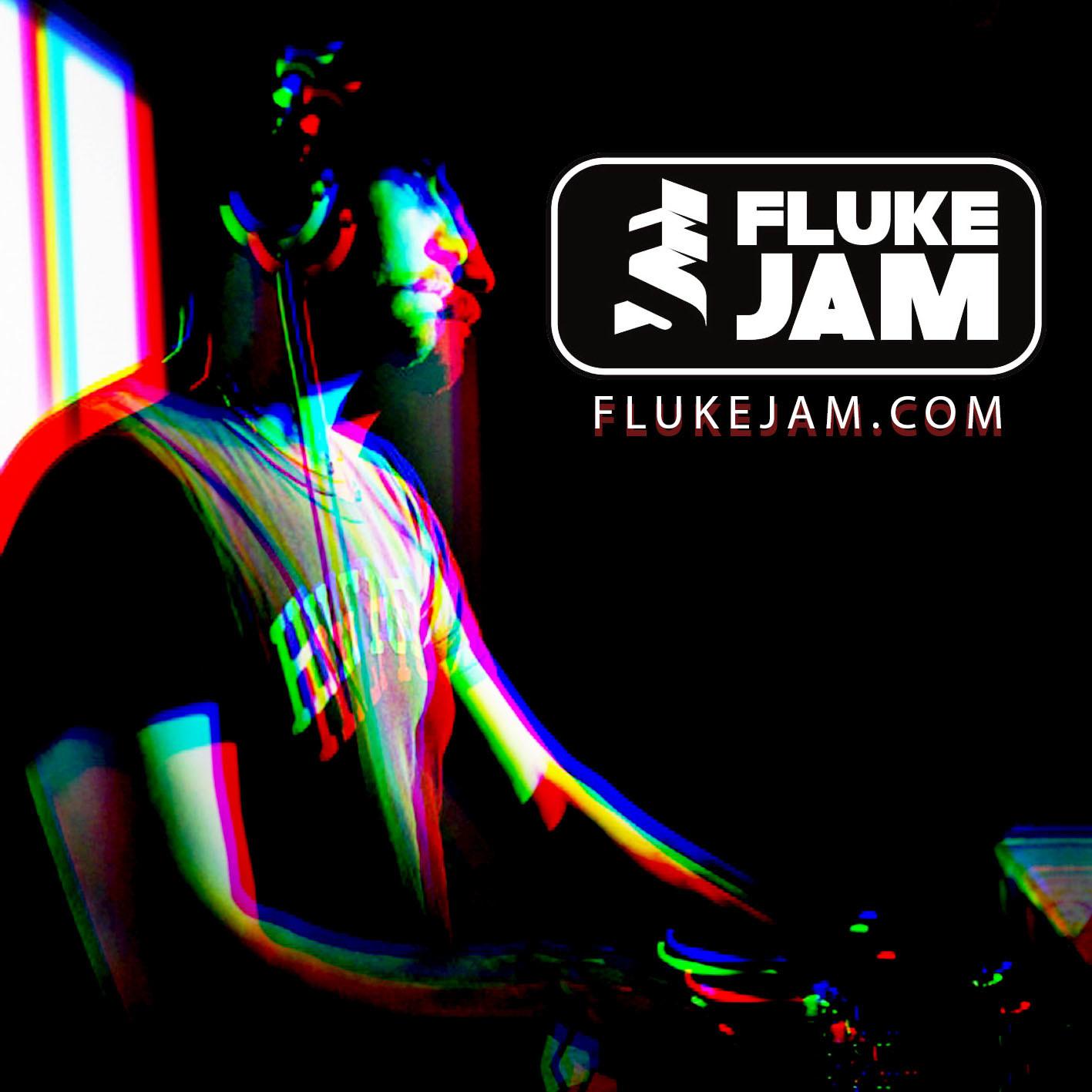 FLUKE JAM