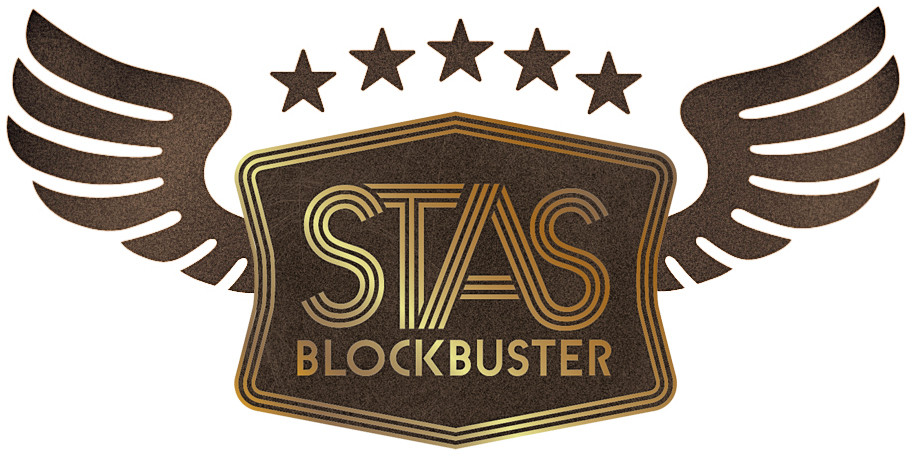 Stas Blockbuster