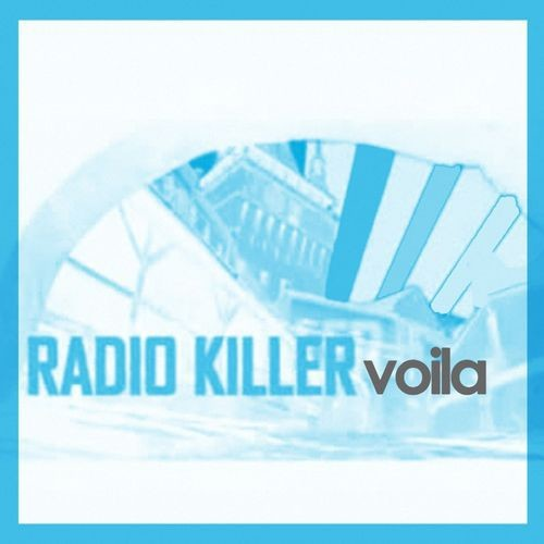 I 2019m the one who 2019s going to tell you the radio killer story