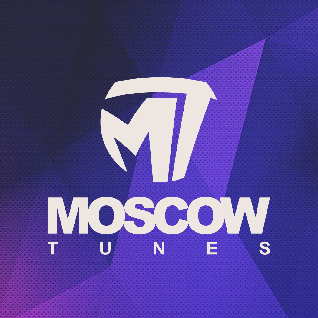 MOSCOW TUNES
