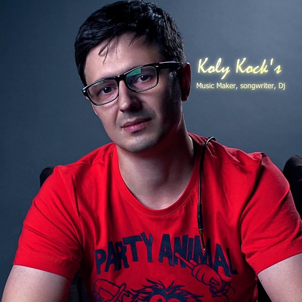Koly Kock's