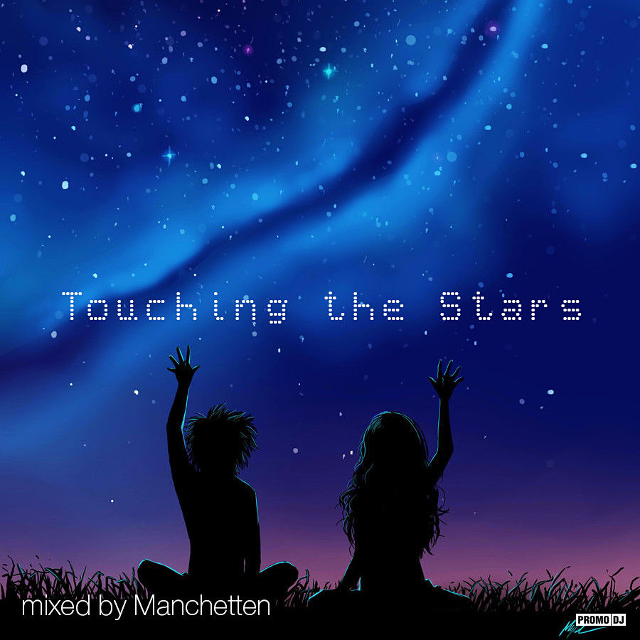 Touching the Stars