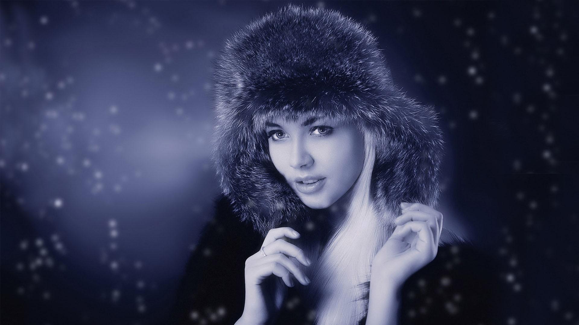Сладенькая русская красавица алина смотреть онлайн 14 фотография