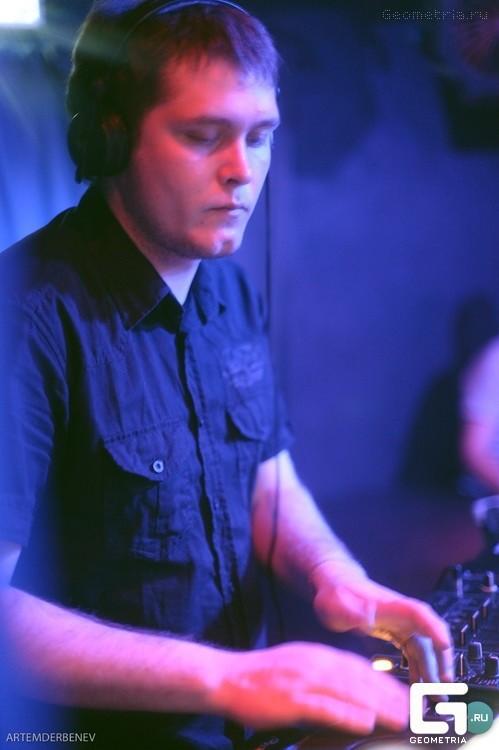 Anton Ispan