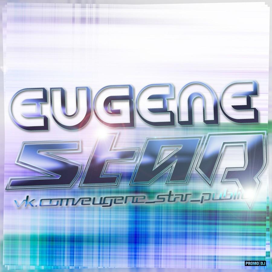 EUGENE STAR - EUGENE STAR