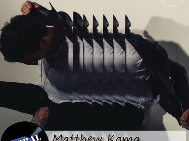 Скачать песню Matthew Koma - Kisses Back бесплатно в mp3....
