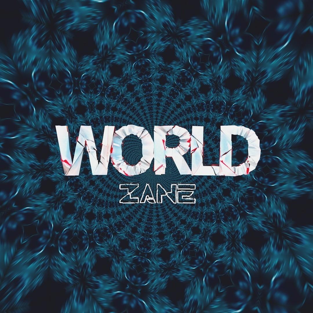 W-Zane