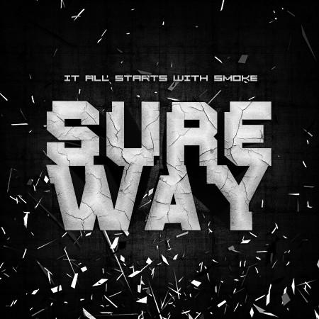 SureWay