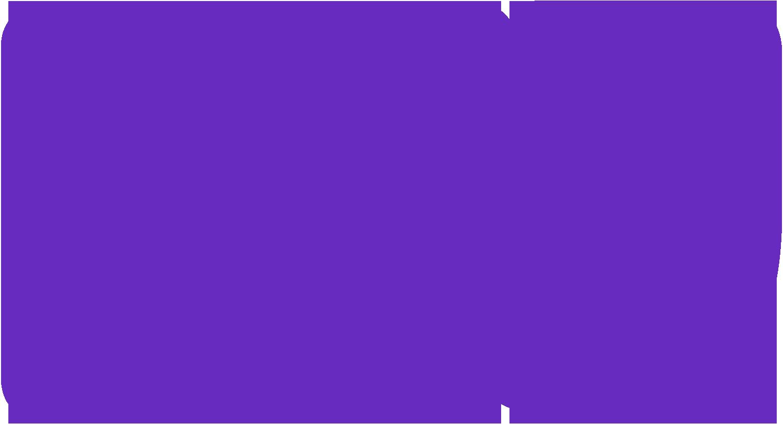 Promo DJ NU