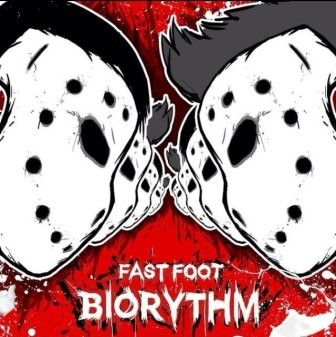 Fast Foot [EDM Top Music] Ghost Production & Promotion