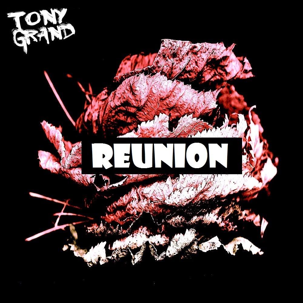 Tony Grand