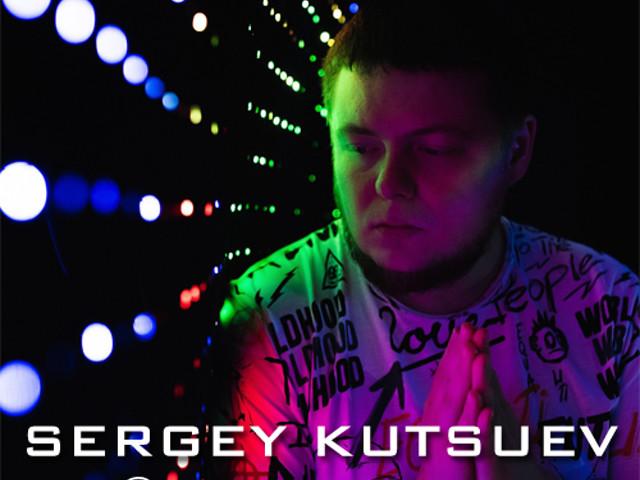 Sergey Kutsuev - Live De Niro 01.12.2018 – Sergey Kutsuev 89f33fee6d6f1